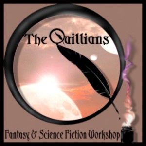 The Quillians